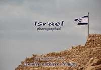 Israel Photographed