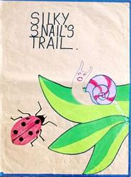 Silky Snails Trail